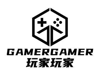 GamerGamer玩家玩家Switch桌游