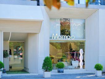 Mamoo日式美甲美睫(滨江彩虹城店)