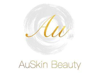 AuSkin Beauty