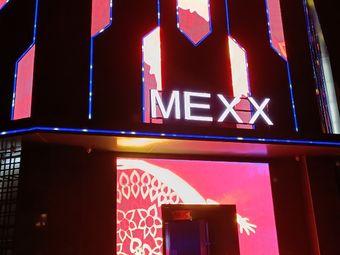 MEXX CLUB
