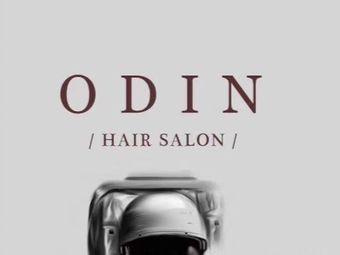 ODIN HAIR SALON