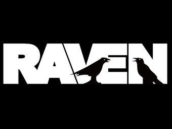 Raven密室逃脱