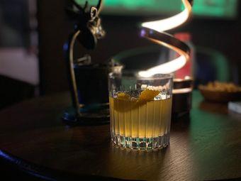 wish bar