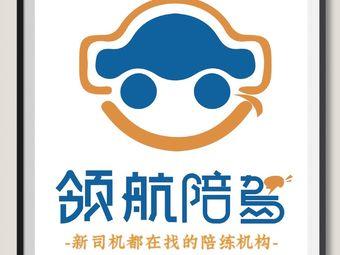 领航陪驾(深圳总部)