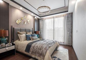 140平米别墅null风格储藏室装修案例