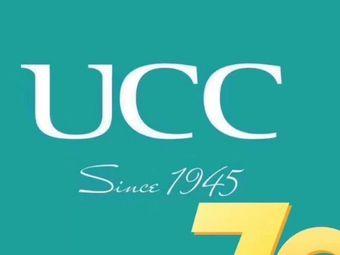 UCC国际洗衣橡树湾店