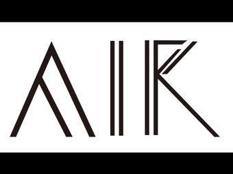 Air空氣皮膚管理(昌建廣場店)