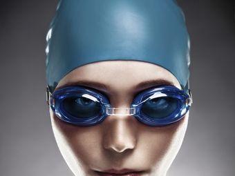 富乐山九洲国际酒店游泳池
