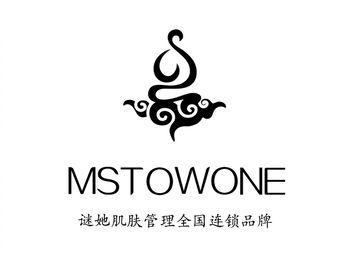 Mstowone谜她亚洲肌肤管理中心