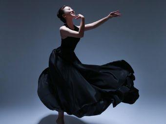 春蕾舞蹈工作室(长风街百盛店)