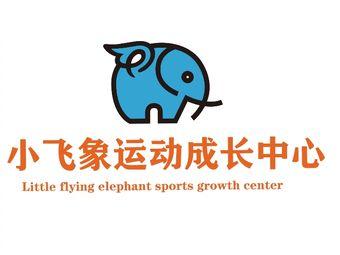 小飞象运动成长中心