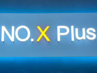 NO.XPlus