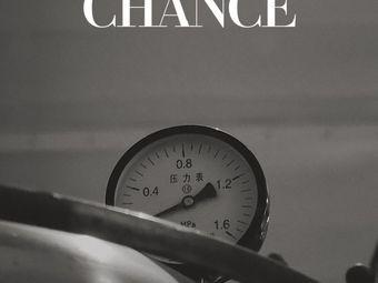 Chance酒吧