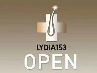 LYDIA153韩国养发护理中心