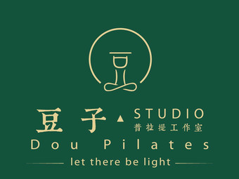 DOU Pilates 豆子普拉提