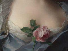 Rose·美甲美睫的图片