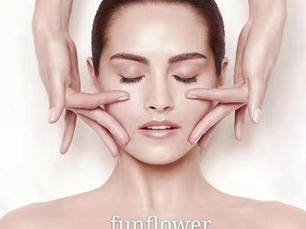 繁花裡國際皮膚管理 連鎖