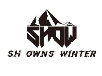 S.H.O.W 滑雪場