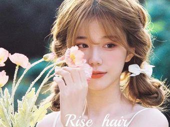 瑞丝rise hair