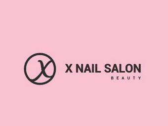 X nail Salon美甲美睫(天悦湾店)
