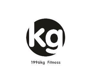 1996KG FITNESS