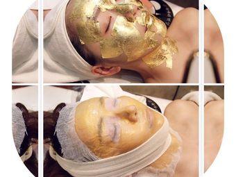 IF·UP高端皮肤管理定制中心