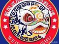 威风武术搏击体育俱乐部