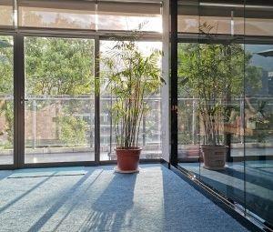 惠州市嘉恒环保工程科技有限公司