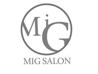 M·IG SALON(徐家匯精品店)