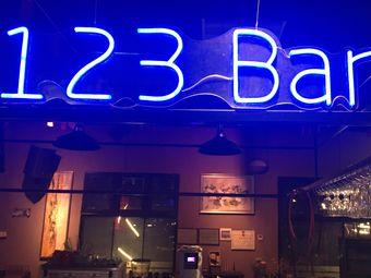 123bar