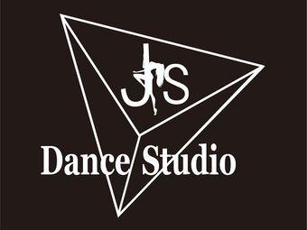 JS舞蹈全国连锁(德思勤店)