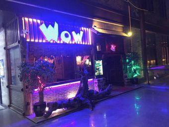 WOW西餐酒吧(1227店)