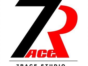 7RaceStudio赛车模拟工作室