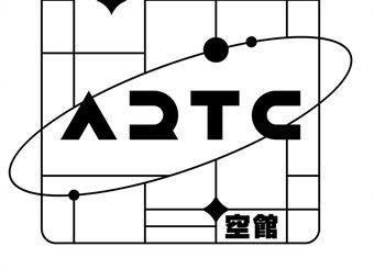 ARTC空馆培训咖啡调酒培训