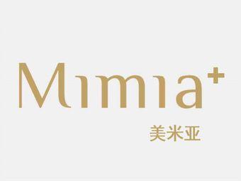 MIMIA+美米亚美肤抗衰中心