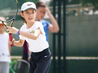 奥格国际网球学院(麓山校区)