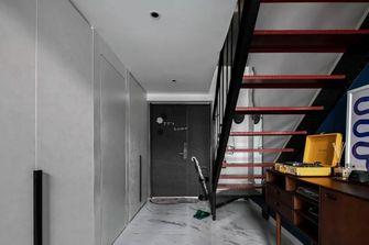 40平米小户型null风格玄关装修案例