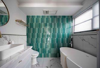 60平米一居室null风格卫生间效果图