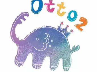 Otto2艺术美学(绍兴店)