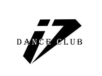 街舞工作室i Dance Club