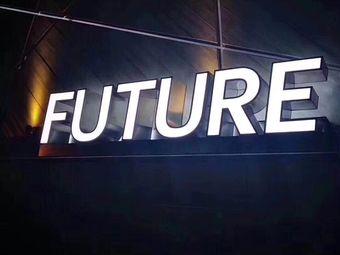 FUTURE CLUB 未来酒吧(南京店)