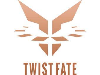 崔思特TWIST FATE(乐清店)