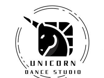 Unicorn dance舞蹈学院