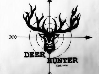 猎鹿人弓箭文化俱乐部