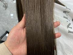 IN HAIR 造型的图片