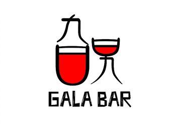 gala酒吧