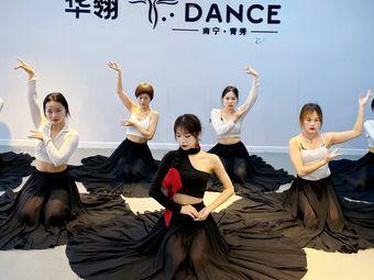 南宁华翎舞蹈培训中心(航洋校区)