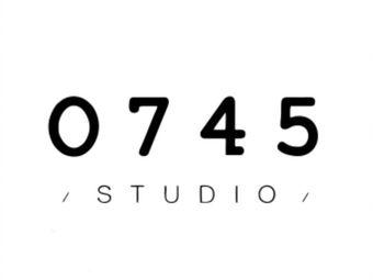 0745零基础爵士街舞工作室(西都银座店)