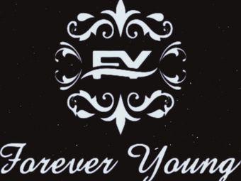 forever young.肤源(同德昆明广场店)