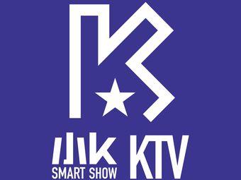 小K Smart Show KTV
